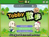 Tobby Puzzle