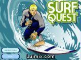 Surf Quest III
