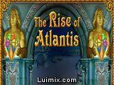 La Atl�ntida