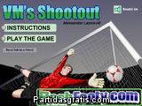 Penaltis 2
