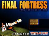 Fortaleza Final