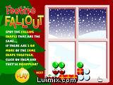 Tetris Navidad