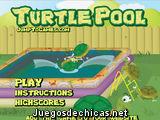 Turtlepool