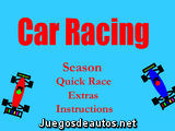 Car Racing