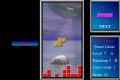 Tetris Start