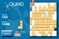 Tetris Quad