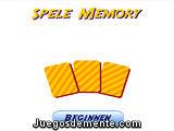 Súper Memoria