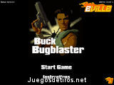 Buck Bugblaster