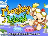 La Isla del Mono