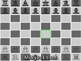 Escacs i mat