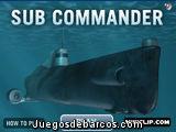 Subcommander