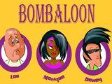Bombitas