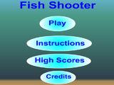 Fish Shooter