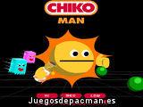 Chico Pacman