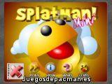 Nutri Pacman