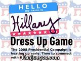 Hillary Dress