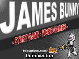 James Bunny