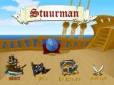 Stuurman