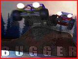 Bugger Race