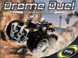 Drom Duel Canyon Zone