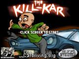 The Kill Kar