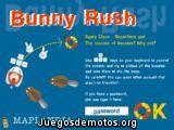 Bunny Rush