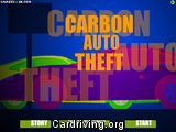 Carbon Auto Theft