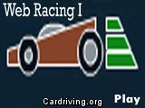Web Racing I