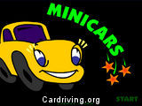 Minicars