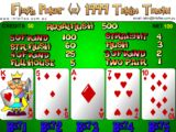 Flashpoker