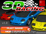 Ed Racing