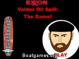 Exxon