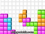Tetris De Colores