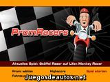Prom Racers