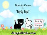 Party Pals