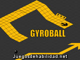 Gyroball II