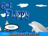 Get Flippy