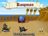 Roopman