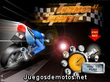 Turbo Spirit II