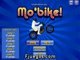 Mo'bike!