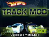 Track Mod