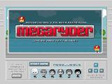 Megaryder