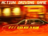 Action Driving