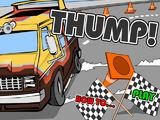 Thump Autoescuela