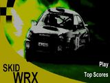 SkidWrx Rally