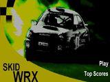 SkidWrx Rally