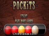 Pockits