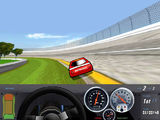 Destrossa cotxes 3D