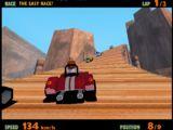 Rich Racer