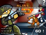 ALIAS 2